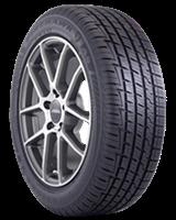 Firehawk tire