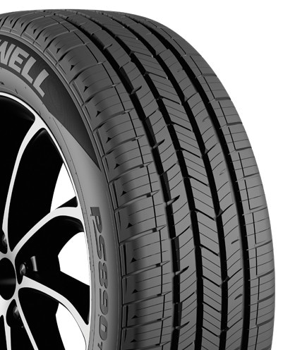 Primewell PS890 tire