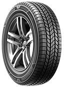 Bridgestone ALENZA AS ULTRA image