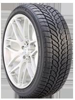 Bridgestone Blizzak LM-32 image