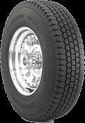 Bridgestone Blizzak W965 image