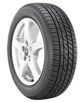 Bridgestone DriveGuard CUV image