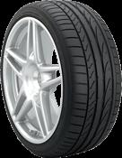 Bridgestone Potenza RE050A I RFT image