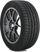Bridgestone Potenza RE050A Pole Position RFT image