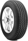 Bridgestone Potenza RE92 image
