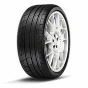 Bridgestone Potenza S007 A RFT image