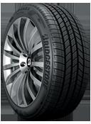 Bridgestone Turanza QUIETTRACK image