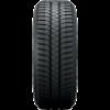 Bridgestone Blizzak WS90 Angle view