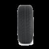Bridgestone Dueler H/P Sport Angle view