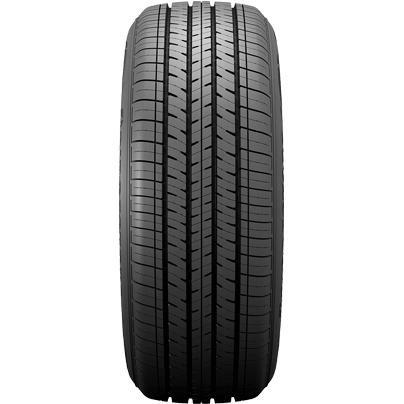 Bridgestone Ecopia H/L 422 Plus large view