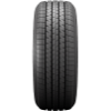 Bridgestone Ecopia H/L 422 Plus Angle view